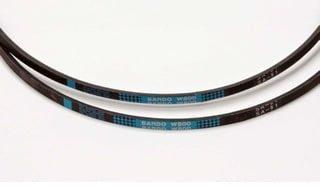 W800 Agricultural Super V-Belts