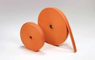 BANBELT™ /Flat Belts