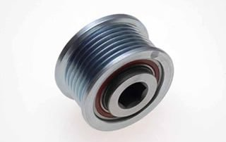 BSC – BANDO SMOOTH COUPLER™