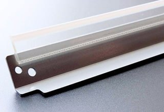BANCOLLAN Blades G-Module™