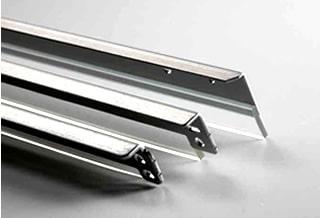 BANCOLLAN™ Blades