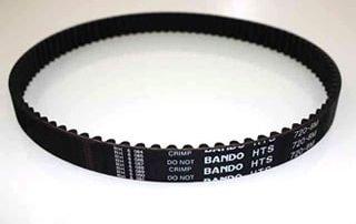 HTS Belts