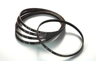 BANCOLLAN™ Double-Sided Synchronous Belts