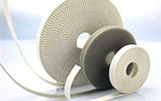 BANCOLLAN™ Long Synchronous Belts