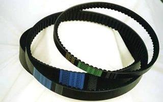 VS Belts