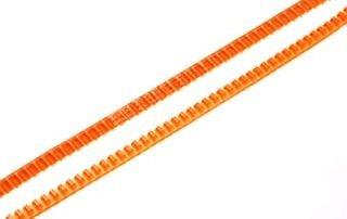 BANCOLLAN™ V-Belts