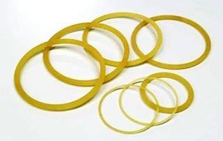 BANCOLLAN™ Round Belts