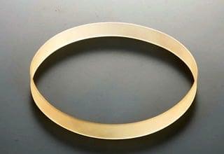 BANCOLLAN™ Cordless Flat Belts (Seamless type)