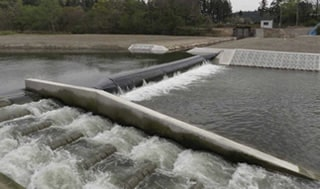 Rubber Dams