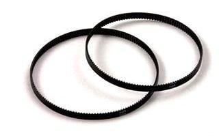 BANCOLLAN™ STS Belts/Synchronous Belts