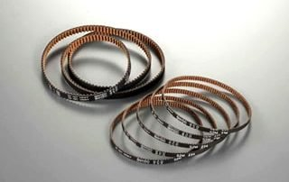 STS Belts Eco/Synchronous Belts Eco
