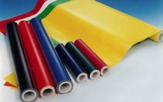Vinyban™ Marking Film