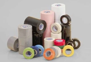 Vinyban™ Taping Film
