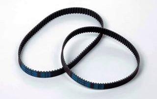 OHC Synchronous Belts/POWER RIDGE™