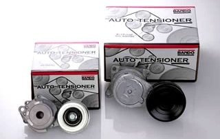 Automatic Tensioners (for Repair)
